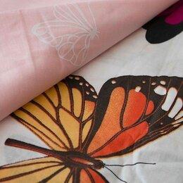 Постельное белье - Постельное белье, размер 2спальный, 0