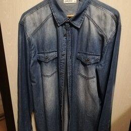 Рубашки - Рубашки модные , 0