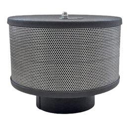Вентиляция - Угольный фильтр Magic Air 100м3/100мм, 0