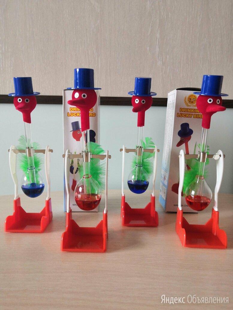 Детские игрушки игра подарок обучение по цене 300₽ - Настольные игры, фото 0