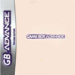 Игры для приставок и ПК - 10 в 1 Сборник для мальчиков 3:…, 0