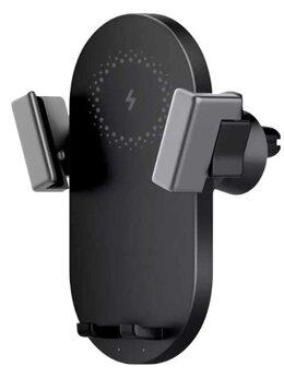 Держатели для мобильных устройств - Держатель с функцией беспроводной зарядки Xiaomi…, 0