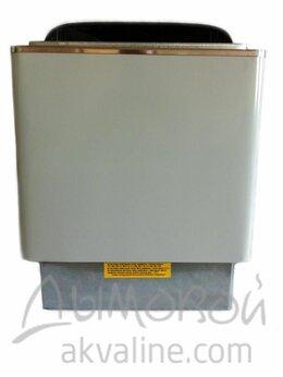 Камины и печи - Электрокаменка ЭКМ1-9, 0
