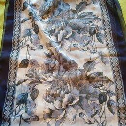 Шарфы, платки и воротники - Шарфик на шею, 0