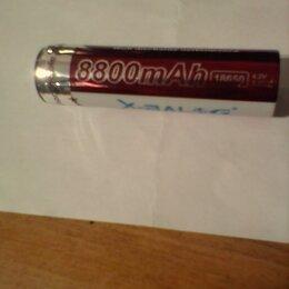 Батарейки - литий ионная батарейка, 0