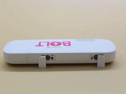 3G,4G, LTE и ADSL модемы - Huawei E8372h-608 4G LTE USB wifi модем, 0