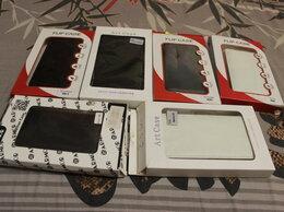 Чехлы - Новые чехлы для Sony, Lenovo, Alcatel, HTC, Fly,…, 0