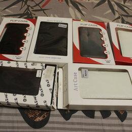 Чехлы - Новые чехлы для Sony, Lenovo, Alcatel, HTC, Fly, LG, Nokia, 0