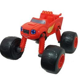 Автокресла - Большие машинки с раздвижными колесами, 0