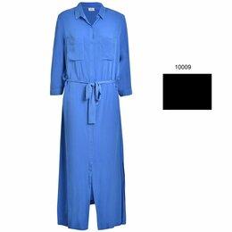 Платья - Платье-рубашка DEHA ss Early ж., 0