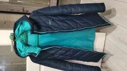 Куртки - Куртка демикс , 0