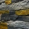 Сланец Адыгейский по цене 500₽ - Облицовочный камень, фото 3