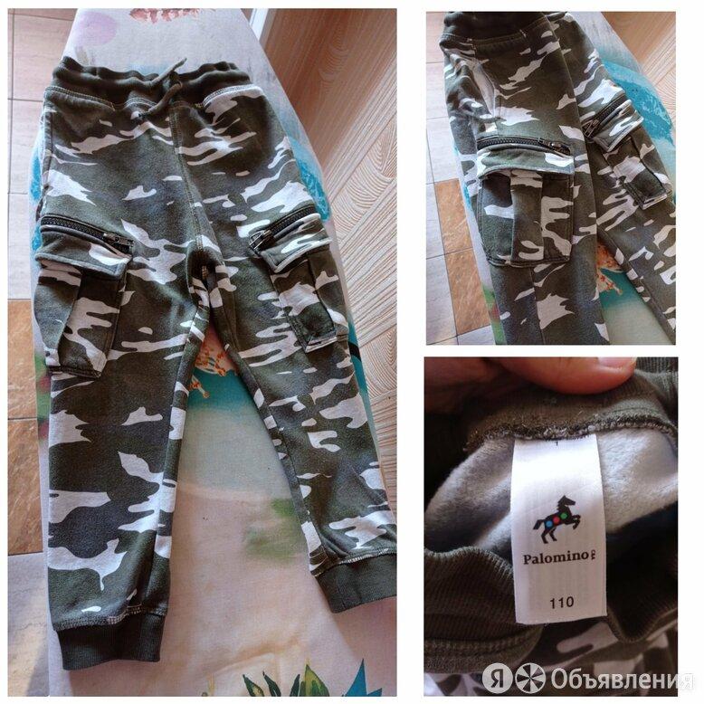 Джинсы GAP и штаны Palomino по цене 300₽ - Джинсы, фото 0