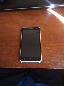 Мобильные телефоны - Продам Леново а590, 0