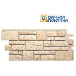 Фасадные панели - Фасадная панель Деке BURG Пшеничный, 0