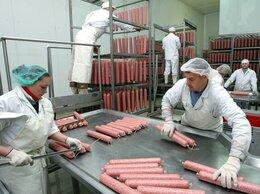 Рабочие - Рабочий на производство, 0