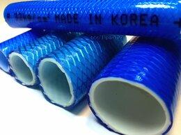 Шланги и комплекты для полива - Шланг поливочный саловый ф 13 мм (1/2) всегда в…, 0