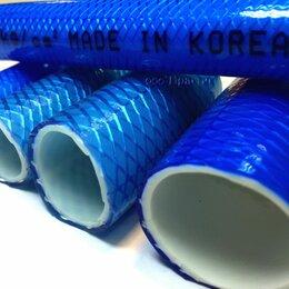 Шланги и комплекты для полива - Шланг поливочный саловый ф 13 мм (1/2) всегда в наличии.!!!, 0