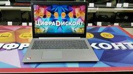 Ноутбуки - Lenovo A4-9120 4Гб 500Гб SSD 120Гб Radeon 530 На…, 0