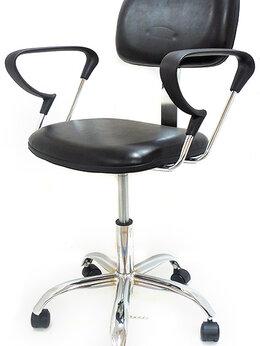 Компьютерные кресла - Кресло антистатического исполнения АЕС-3529, 0