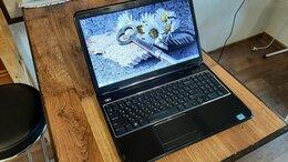 """Ноутбуки - Ноутбук Dell Inspiron N5110 15.6"""" i5-2410M, 0"""