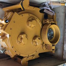 Трансмиссия  - КПП BS428x2 XCMG LW300F/LW300FN/ZL30FV/ZL30G ОРИГИНАЛ, 0