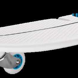 Скейтборды и лонгборды - Роллерсёрф Razor (Разор) RipSurf, синий, 0