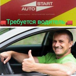 Водитель - Водитель часник, 0