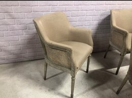 Мебель для учреждений - Стулья для ресторана и  кафе, 0