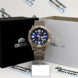 Наручные часы - Часы Orient, 0