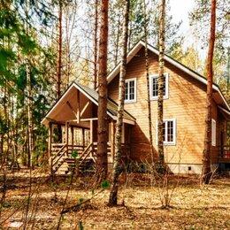 Готовые строения - Дачные дома коттеджи, 0