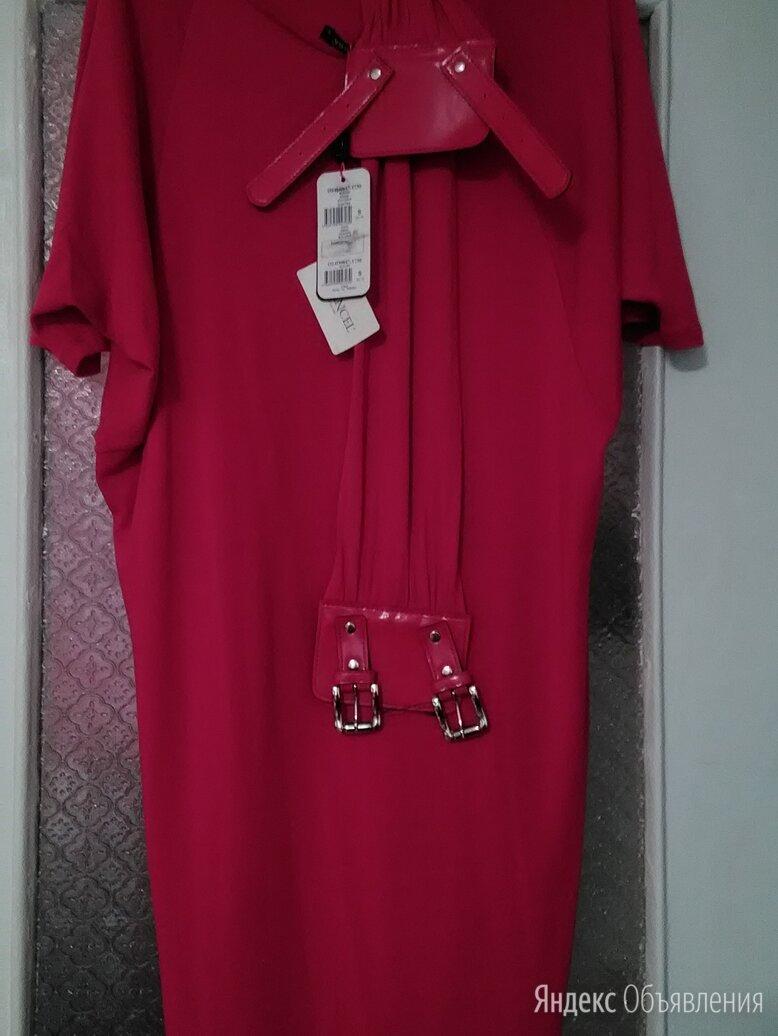 Платье по цене 3500₽ - Платья, фото 0