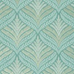 Удобрения - Флизелиновые Osborne Little W7460-03 коллекции…, 0