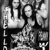 Трэш метал по цене 15₽ - Музыкальные CD и аудиокассеты, фото 2