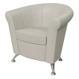 Кресла - Кресло банкетка Лагуна 6-5116, 0