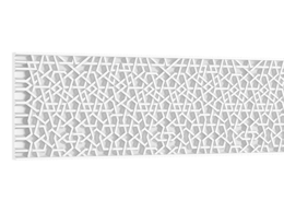 Лепнина - Молдинг из полиуретана 1.51.518 Европласт -…, 0