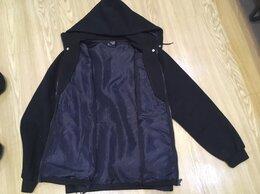 Куртки - Куртка mixtimes, 0