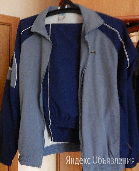 Спорткостюм и два свитшота по цене 900₽ - Костюмы, фото 0