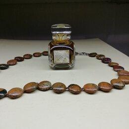 Парфюмерия - Винтажные духи из личной коллекции , 0