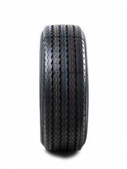Шины, диски и комплектующие - Грузовая шина PowerTrac Cross Trac 385/65R22,5, 0
