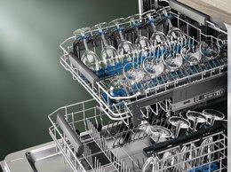 Ремонт и монтаж товаров - Ремонт Посудомоечных машин  Самсунг Бош Индезит, 0