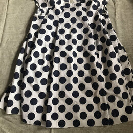 Платья - Платье 48-50 размер, 0
