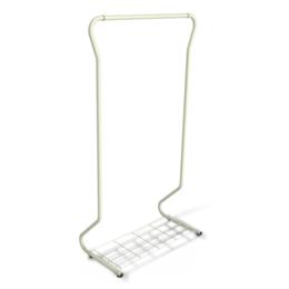 Стеллажи и этажерки - Вешалка гардеробная SHT-WR565, 0