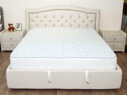 Кровати - кровать Каролина двухспальная, 0