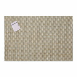 Скатерти и салфетки - Салфетка сервировочная VESTA 30х45 см (крупное…, 0