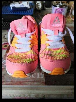 Кроссовки и кеды - кросовки для девочки, 0
