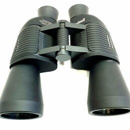 Бинокли и зрительные трубы - Бинокль с авто фокусом , 0