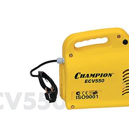 Глубинные вибраторы - ВИБРАТОР ГЛУБИННЫЙ ЭЛЕКТРИЧЕСКИЙ CHAMPION ECV550, 0