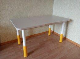 Столы и столики - Стол для ученика, 0