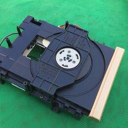 Оптические приводы - Лазерная головка KSS 212A  для  DENON  UCD F88   , 0